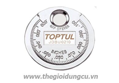 Dụng cụ đo khe hở Bugi JDBU0210