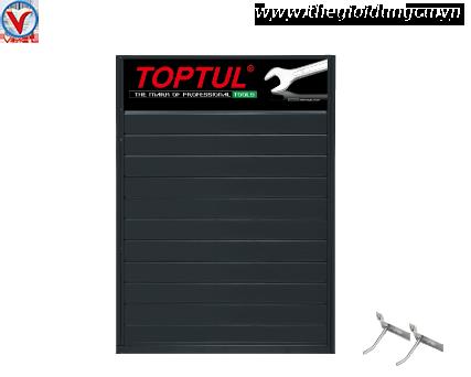 Bảng trưng bày TOPTUL TDAH7010