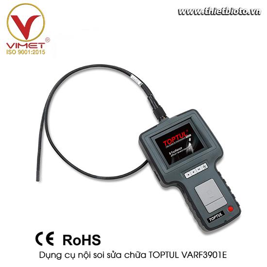 Dụng cụ nội soi sửa chữa TOPTUL VARF3901E