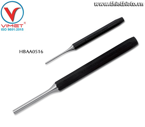 Đột vạch dấu 5mm Toptul HBAA0516