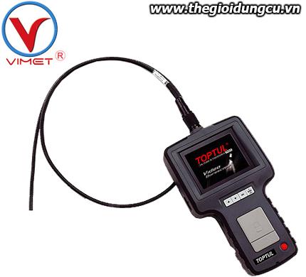 Dụng cụ nội soi sửa chữa TOPTUL VARF3901
