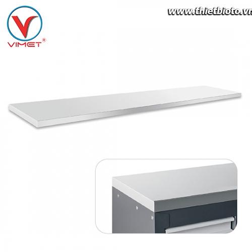 Mặt bàn làm việc không gỉ sét Toptul TEBQ1405